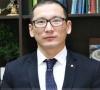 Аватар пользователя Чингужанов Рауан